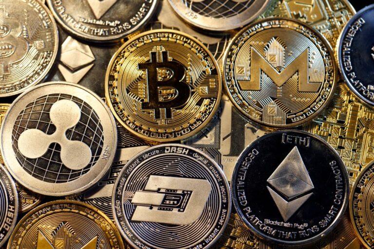 Hoe de 5 belangrijkste cryptocurrency marktcycli werken en hoe je hier gebruik van kunt maken