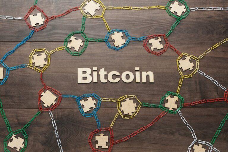 Wat zijn Bitcoins en waar kun je ze kopen?