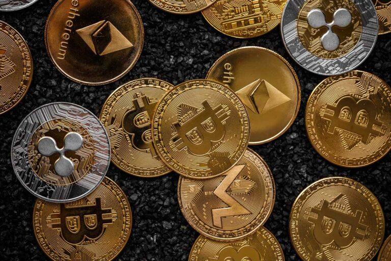 De toekomst van Bitcoin: Echt geld of investeringsobject ?